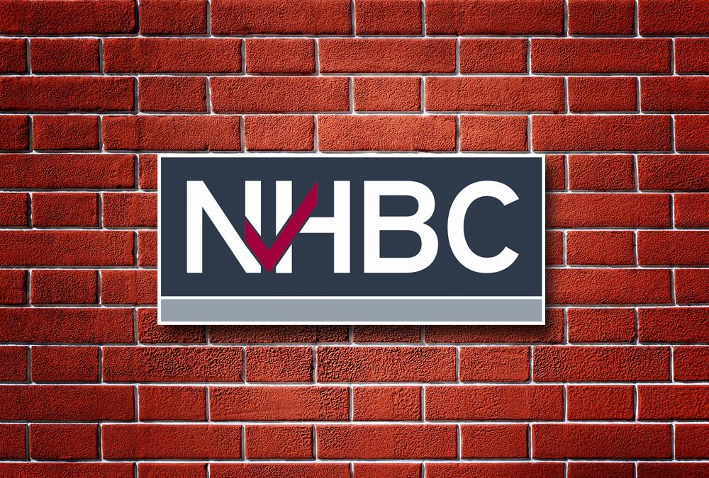 nhbc awards